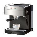 15 bar automatic European coffee maker espresso machine
