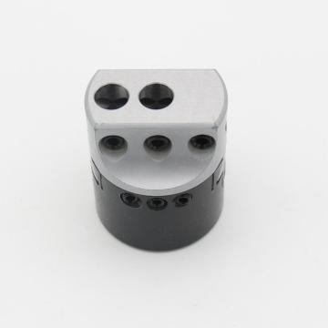 F1-12mm 50mm Rough Boring Head