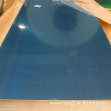 5083 5454 5182 Aluminum Plate uk for tank truck containers