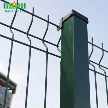 powder coated cheap garden wire fencing cheap garden wire fencing