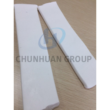 Expanded Ptfe Tape Big Size Of 50*10mm