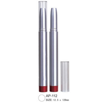 Best Quality for Solid Filler Cosmetic Pen Solid Filler Cosmetic Pen AP-112 supply to Nigeria Manufacturer