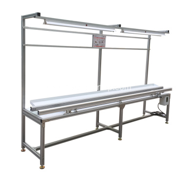 SMT Connecting Conveyor PCB Conveyor Assembly Line
