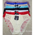 A1621young girl hot saxy girls panty ladies sexy panty and bra sets women underwear