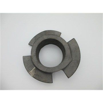 High Chromium Cast Iron Investment Casting