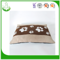 High Quality Small Dog Cushions Mat