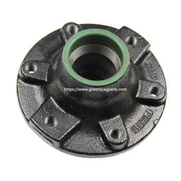 AN183318K John Deere 6 Bolt Transport Wheel Hub
