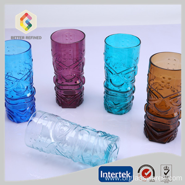 2016 top quality wine glass cup