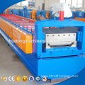 HT type 51-380-760 metal steel rolling machine price