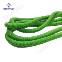shrink up garden expanding stretch hose