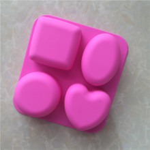 buy unusual wedding soap molds online