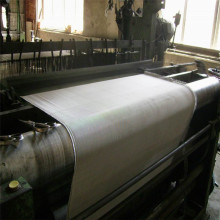 Printing Mesh Stainless Steel Woven Metal Fabric