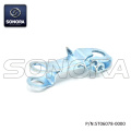 139QMA GY6-50 Rear Brake Arm (P/N:ST06078-0000) Top Quality