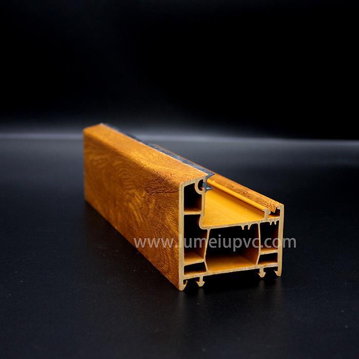 60mm-casement-uPVC-profile_36