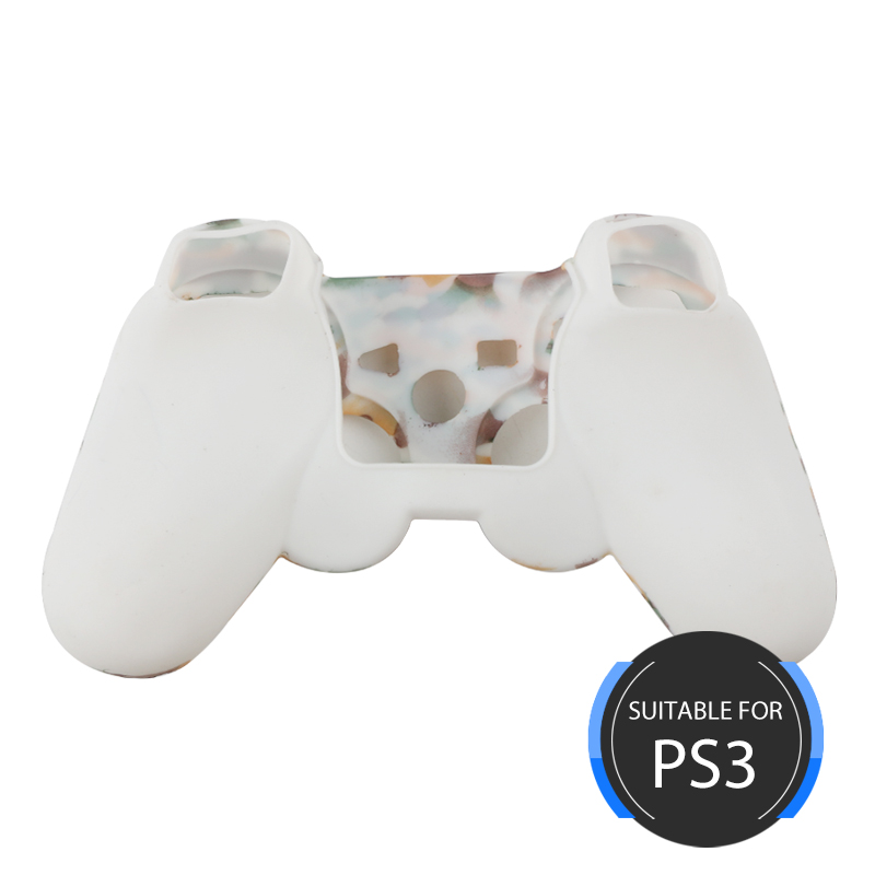 PS3 Controller Cover Cheap