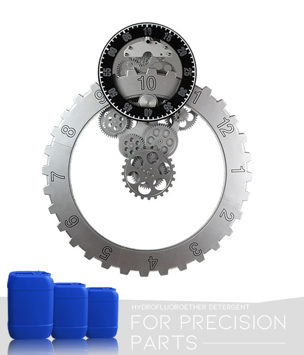 precision parts cleanning agent (2)