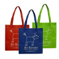 Eco Bag -Eco totes custom