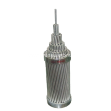 Bare Conductor AAAC All Aluminum Alloy Conductor AAAC