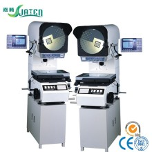 High Quality for Vertical Profile Projector JT-3025 Digital Measuring Profile Projector supply to Indonesia Supplier