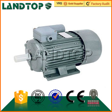 single phase 240v 2.2kw ac electric motor