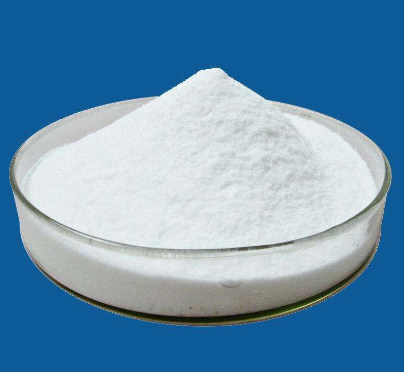Zoledronic acid 99% CAS NO 118072-93-8