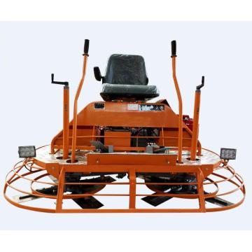 Wholes ride on power trowel cheap price