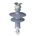 11kv Pin Type Composite Insulator