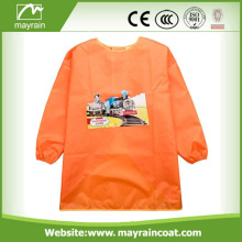 School Smart Full Protection Art Kids Smocks