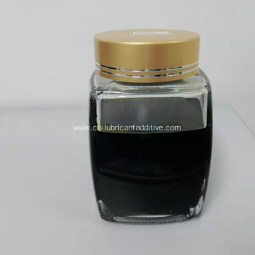 Antioxidation Lubricating Oil Additive for Motorcycle