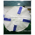 plastic PP jumbo bag Bottom Price