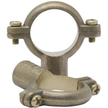 Pipe Bracket Pipe Clip