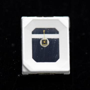 1050nm LED - 2835 SMD IR LED 0.3W