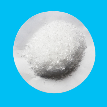 ammonium formate used in graziery NH4COOH