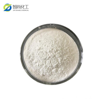 Hot selling high quality Cefmetazole 56796-20-4 with reasonable price and fast delivery