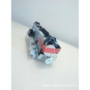 Offer HP 4250 4350 Fuser Unit RM1-1083 RM1-1082