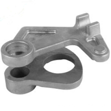 Precision Casting for Automobile