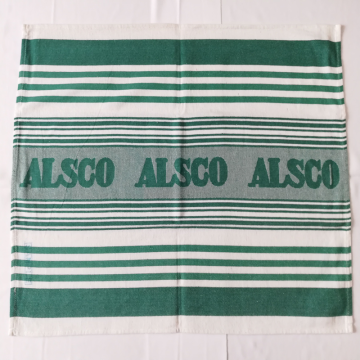 Best Price for for Jacquard Kitchen Tea Towel Cotton Alsco Jacquard Tea Towel Stock export to India Manufacturer