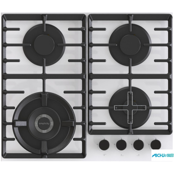 Smart Cookers Gas Stove Gorenje Hob