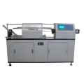 Digital Display Torsion Testing Machine