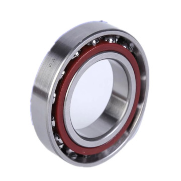Angular contact ball bearing 7007C 36107 gas turbine