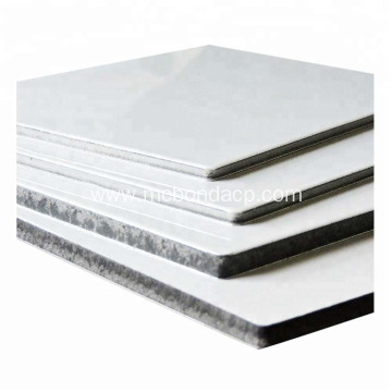 Competitive Price Best Quality Aluminum Composite Panel