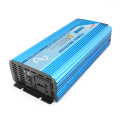 Hot Sale Pure Wave Power Inverter 1000w