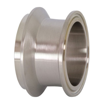 Custom High Quality Stainless Steel Ferrule
