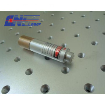 High Power Laser Module At 473nm