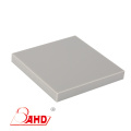 Heat Resistant High Strength FR-PP Sheet