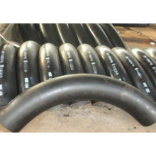 Wholesale Price for Carbon Steel Bend Steel R 5D 7D Radius Bend Fitting export to Senegal Manufacturer