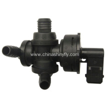 One Way Check Valve With Switch