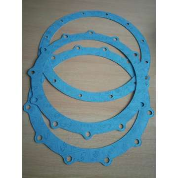 Non Asbestos Gasket for Sealing
