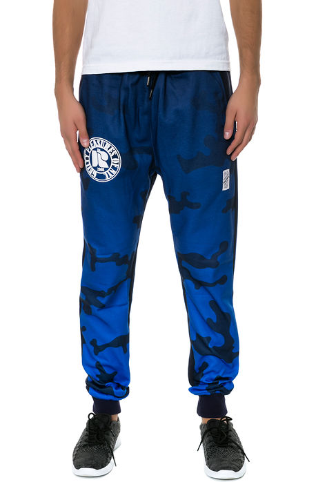 mens sport Jogger sweatpants