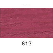 Jacquard Blackout Curtain Shade Dyed